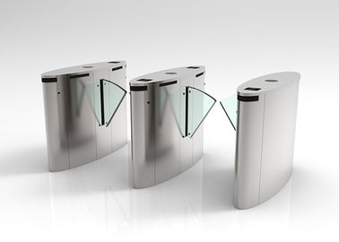 Flap Barrier Cổng